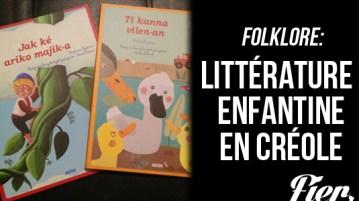livres_enfants-site