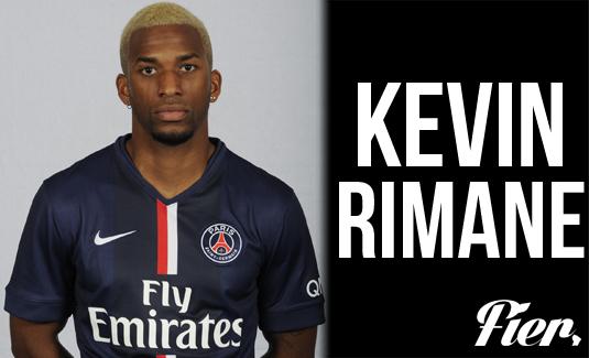 Kevin-Rimane-site