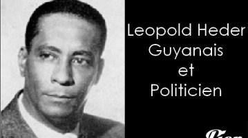 leoopold