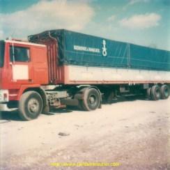 Transports IOCHUM