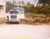 Volvo F88 Iochum