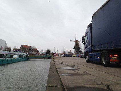 Spijekenisse(NL)