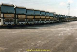 Transports Delisle