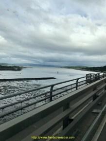 Autour d'Inverness