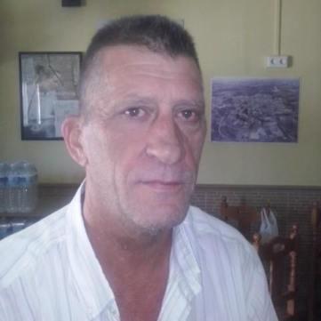 Juan Manuel Rueda Garcia