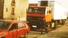 julien vitry sur seine1981