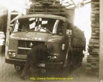 avril 1969 rouen chez blard_