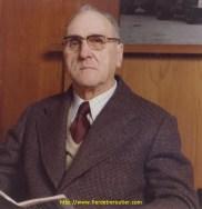 André Borel