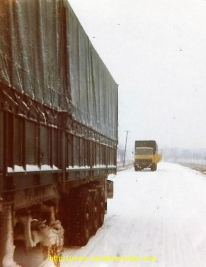 pologne 1975 hiver