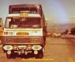 region potenza italie 1975