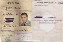 Jean René Ponce