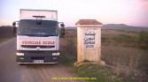 Le camion (4)