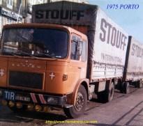 1975 Porto
