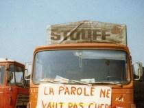 Stouff8012 [gr]