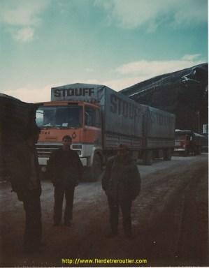 Turcutto (86)