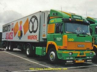 Iveco-TurboStar-KUEKOSZ-Zingg-(Meier)