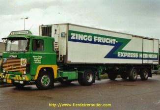 Scania-111-KUEKOSZ-Zingg-(Meier)