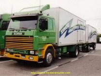 Scania-142-M-KUEKOHZ-Zingg-(Meier)