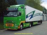 Volvo-FH12-420-Zingg-Rubin-101004-3