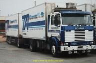 DSCF5529 [arp]