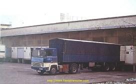 DSCF5563 [arp]