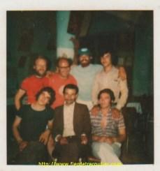 Sereflikochisar en 76