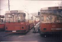 depot trolley 1