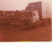 Jeannot à Monbequi dans le 82