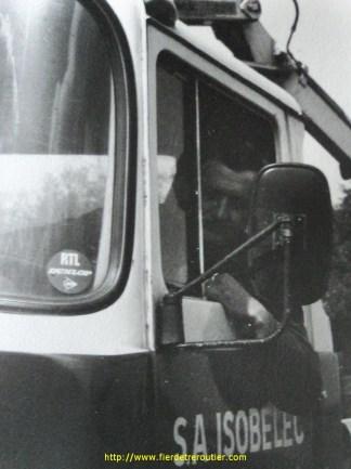 DSC02197G