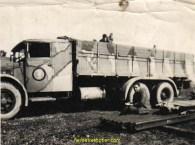 camioncarros- [gr]