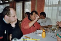 Ramirez et José