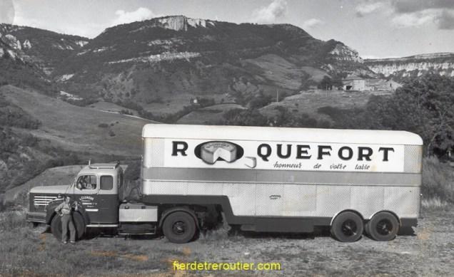 semi GLR-Roqueforf-NB02