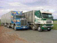 tdh_and_ghl_trucks [640x480]