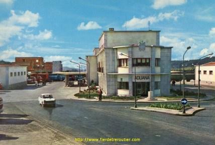 jonquera (2)