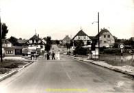 lauterbourg