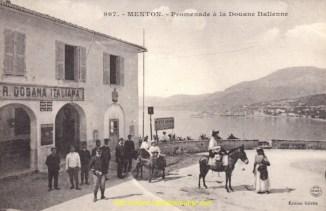 menton (4)