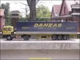 DAF-Danzas (6)