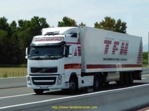 Volvo Mortas (8)