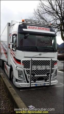 Volvo Mortas (9)