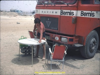 Bernis (74)