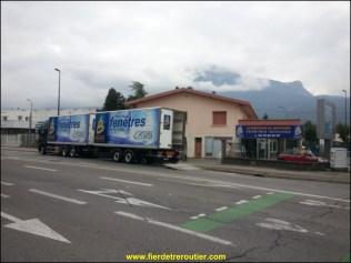 boutique de Grenoble