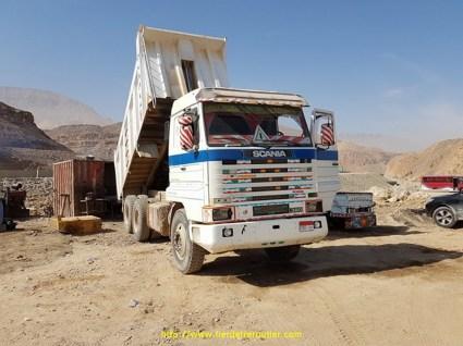 Egypte (6)