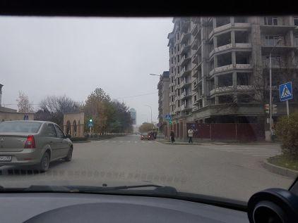 Tchétchénie (19)