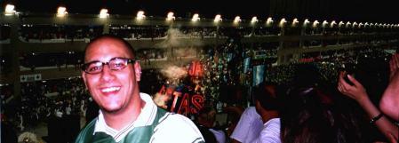Carnaval Do Rio