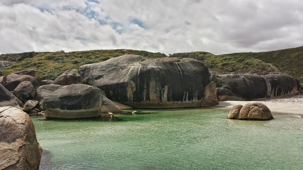 Elephant_rocks