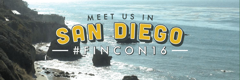 Fincon-2016-San-Diego