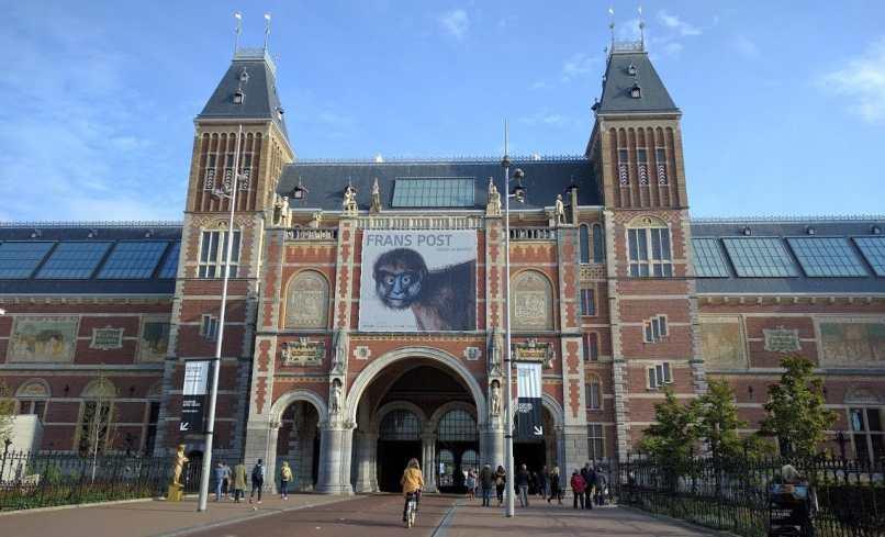amsterdam museum e1477055843279