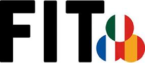 Fusión Internacional por la Tauromaquia (FIT)
