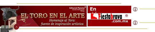 Editorial Planeta (México)