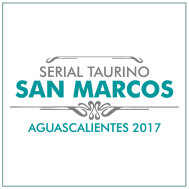"Feria Nacional de ""San Marcos"" 2017 en Aguascalientes"